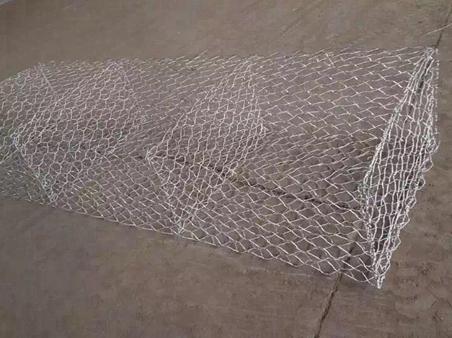 锌铝合金亚博体育官方在线 (2)
